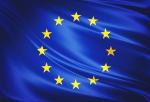 Quelques réponses sur l'Europe