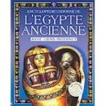 L'Egypte ancienne avec liens Internet