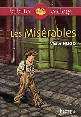 Les misérables ; L'épopée de Gavroche (extraits)