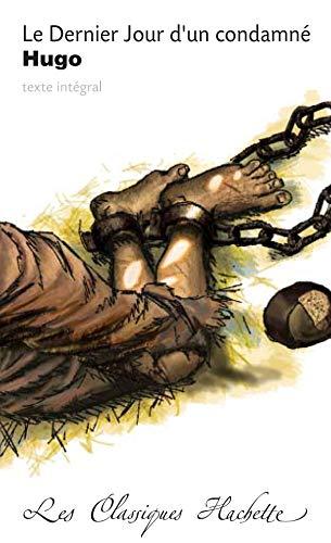 Le dernier jour d'un condamné