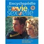 Encyclopédie de la vie sexuelle adolescents