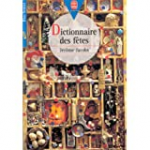 Dictionnaire des fêtes