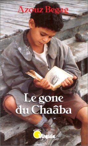 Le gône du Chaâba