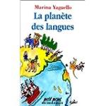 La planète des langues
