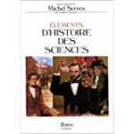 Eléments d'histoire des sciences