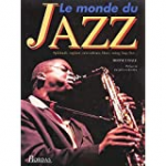 Le monde du jazz