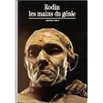 Rodin, les mains du génie