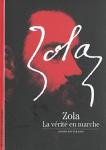 Zola : la vérité en marche