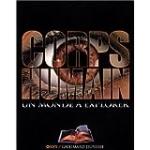 Corps Humain : un monde à explorer