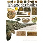 L'énigme des fossiles
