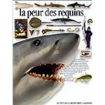 La peur des requins