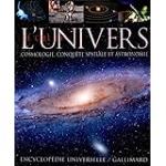 Le ciel et l'univers