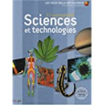 L'encyclopédi@ sciences et technologies