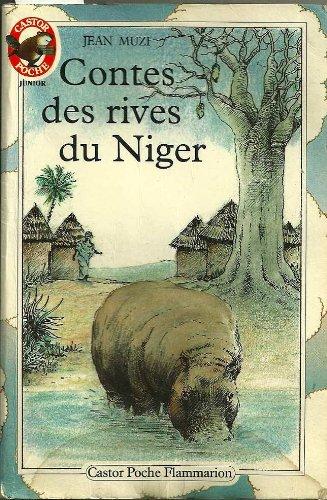 Contes des rives du Niger