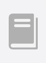 Devenir Lecteur Collège niveau 1 - Fichier ressources pour l'enseignant