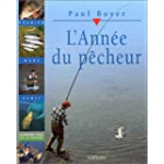 L'année du pêcheur