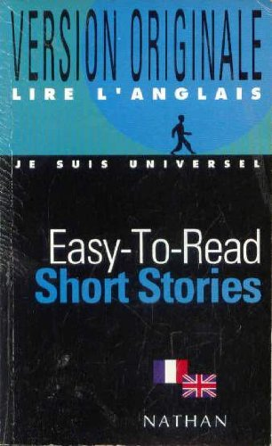 Easy-to-read