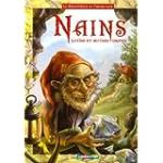 Nains, lutins et autres gnomes