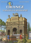 Orange - Vaison la Romaine