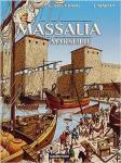 Massalia - Marseille