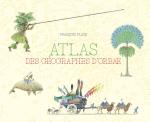 Atlas des géographes d'Orbae 1