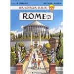 Rome. 2 : La cité impériale, la Rome publique