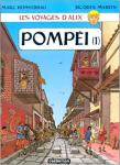 Pompéi (1)