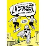 La Street en mode bolide