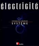 Electricité : voyage au coeur du système