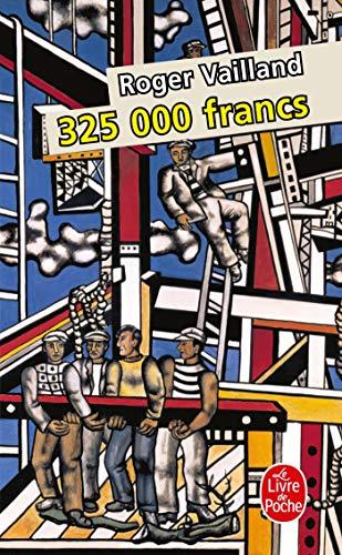 325 000 francs