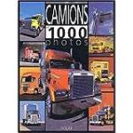 Les camions en 1000 photos