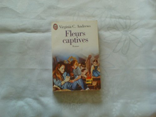Fleurs captives 01