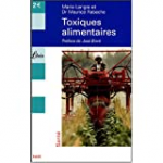 Toxiques alimentaires