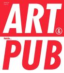 Art & Pub
