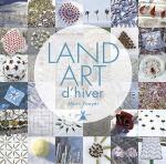 Land Art d'hiver