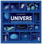 Univers : des mondes grecs aux multivers