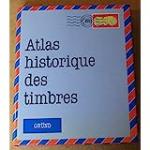 Atlas historique des timbres