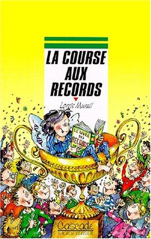 La course aux records