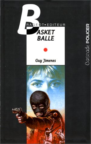 Basket balle