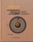3 minutes pour comprendre 50 composantes essentielles du climat