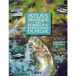 Atlas pratique des poissons et méthodes de pêche