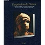 L'expansion de l'Islam