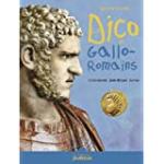Le Dico des Gallo-Romains