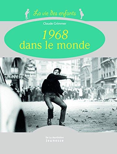 1968 dans le monde