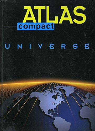 Atlas compact universel
