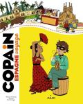 Copain Espagne Voyage