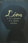 Léon ou les confessions d'un orphelin ordinaire