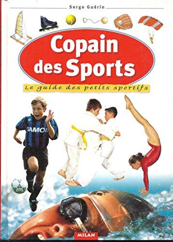Copain des sports