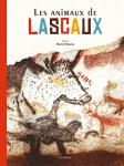 Les animaux de Lascaux