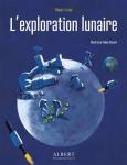 L'exploration lunaire